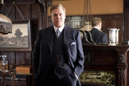 Picture Of Christopher Mcdonald In Boardwalk Empire Large Picture