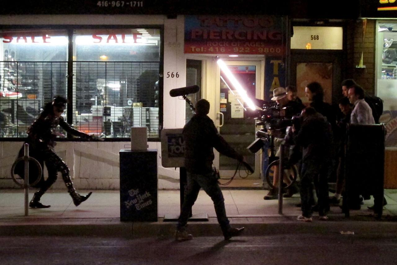aa5426e21e 20 Incredible Movies That Were Filmed In Toronto - Narcity