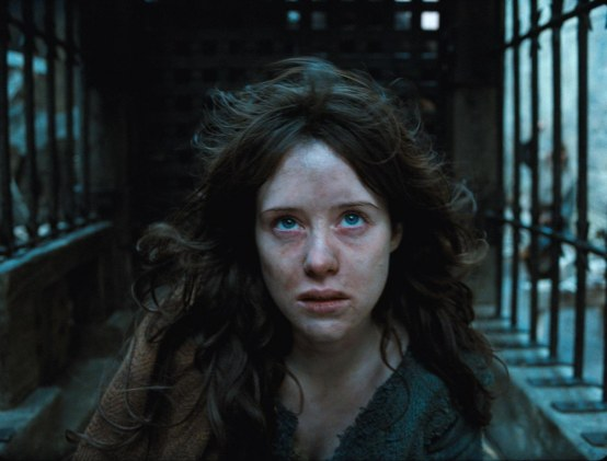 Season Of The Witch Movie Image Claire Foy Bafta