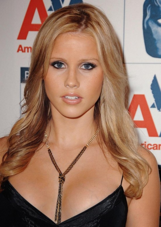 Full Claire Holt