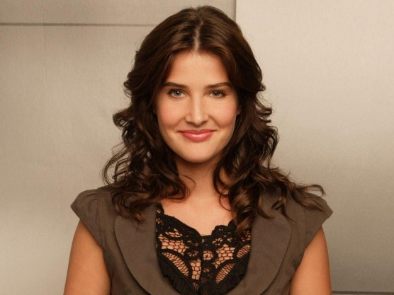 Cobie Smulders Celebrities Hd Wallpaper Baby