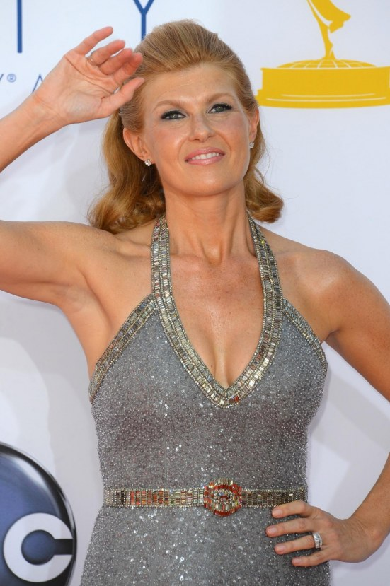 Connie Britton Emmy