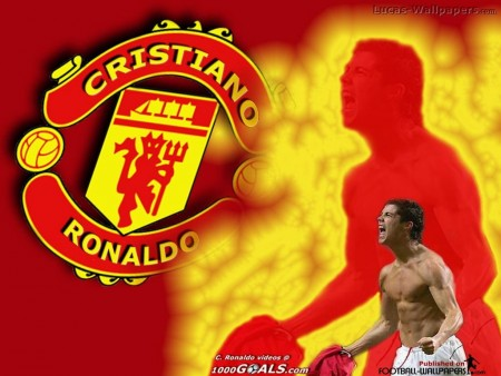 Cristiano Ronaldo Cristiano Ronaldo Wallpapers Wallpaper