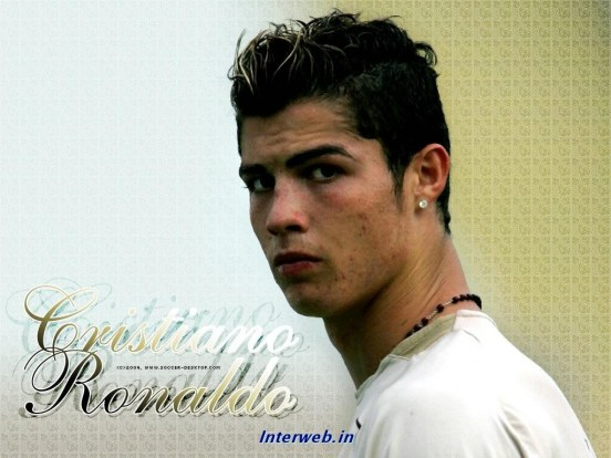 Cristiano Ronaldo Images Wallpapers Cristiano Ronaldo Wallpaper Wallpaper