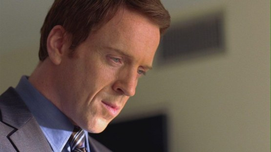 Damian Lewis In Life Let Her Go Damian Lewis Young
