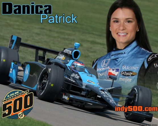Swimsuit Watch Breaking News And Read Updates About Danica Patrick Wallpaper