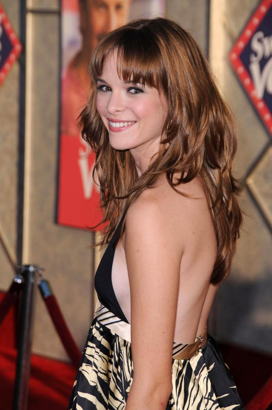 danielle panabaker gifdanielle panabaker gif, danielle panabaker instagram, danielle panabaker site, danielle panabaker and grant gustin, danielle panabaker with boyfriend, danielle panabaker insta, danielle panabaker tumblr gif, danielle panabaker wikipedia, danielle panabaker and hayes robbins, danielle panabaker husband, danielle panabaker young, danielle panabaker sky high, danielle panabaker png, danielle panabaker celebmafia, danielle panabaker cole sprouse, danielle panabaker heels, danielle panabaker dance, danielle panabaker website, danielle panabaker elizabeth henstridge, danielle panabaker songs