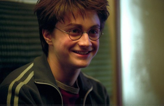 Daniel Radcliffe Harry Potter And The Prisoner Of Azkaban Harry Potter