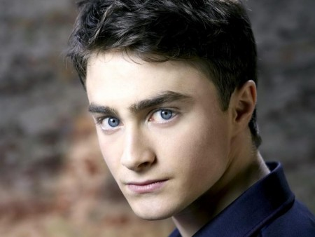 Daniel Radcliffe Wallpapers