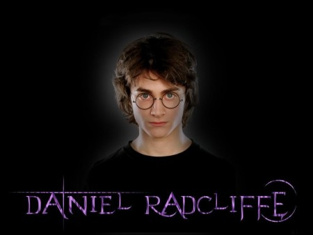 Daniel Radcliffe Wallpapers Pictures