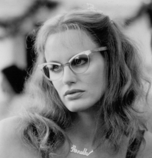 Still Of Daryl Hannah In Steel Magnolias