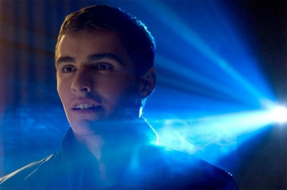 Img Dave Franco Young