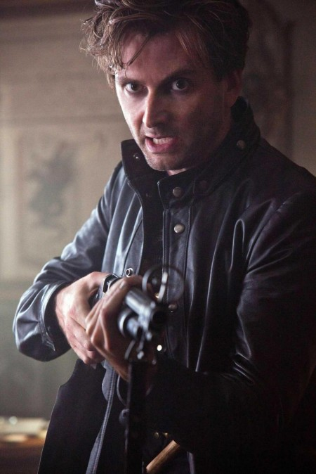 Still Of David Tennant In Fright Night Large Picture