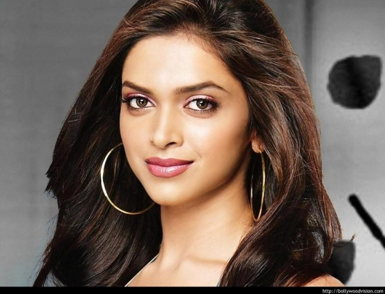 Deepika Padukone Upcoming Filmsbirthday Dateaffairs Body