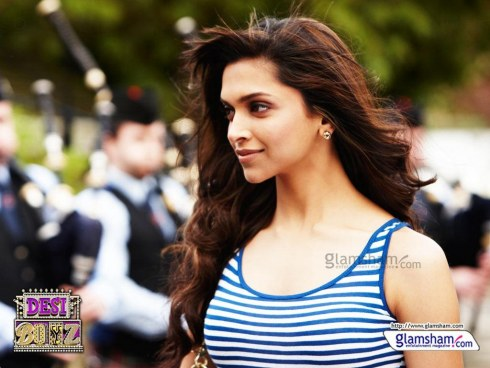 Deepika Padukone Wallpaper Without Makeup