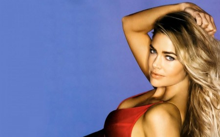 Denise Richards Denise Richards