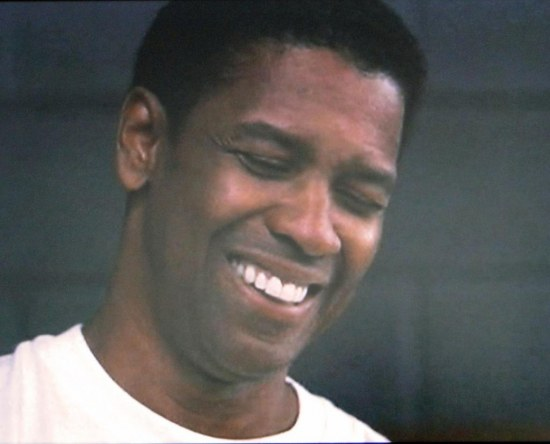 Denzel Washington Wallpaper Other