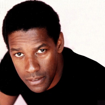 Kinopoisk Ru Denzel Washington Young