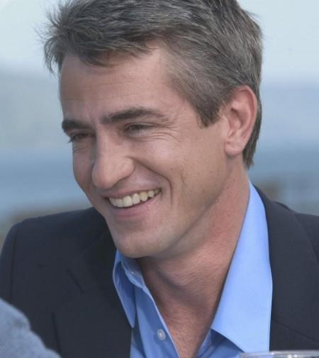 Dermot Mulroney Wallpaper Wallpaper