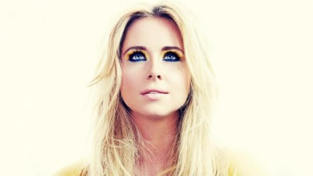 Diana Vickers The Factor Factor