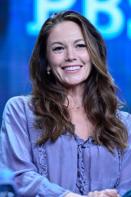 Diane Lane You Tube