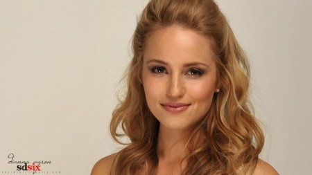 Women Actress Models Celebrity Dianna Agron Smiling Faces Hd Wallpapers
