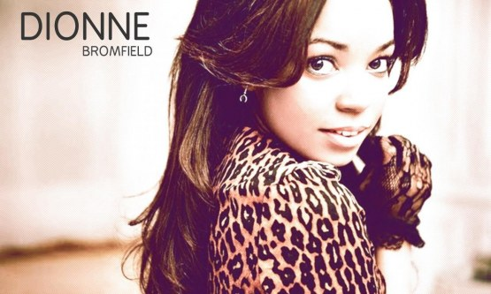 Dionne Bromfield Wallpaper Other Friday Download