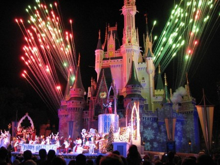 Disney Bchristmas Bpictures