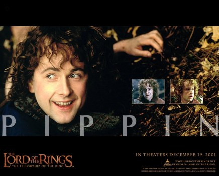 Dominic Monaghanwallpaper And Billy Boyd