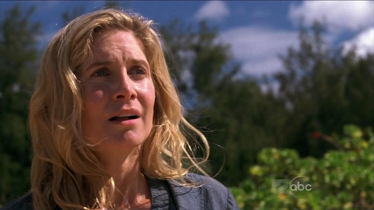 elizabeth-mitchell-lost-season-screencap