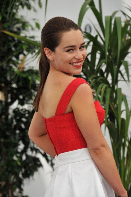 Emiliaclarke Screens