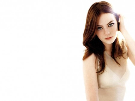 Emma Stone Wallpaper Emma Stone Wallpaper