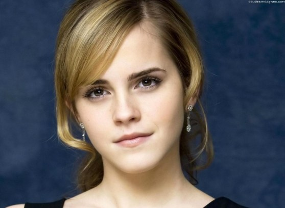 Emma Watson Wallpapers Wallpaper
