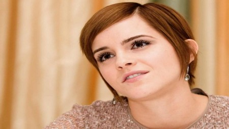 Sexy Actress Emma Watson Hd Wallpapers Hot