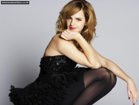 The Best Top Desktop Emma Watson Wallpapers Emma Watson Wallpaper Hd