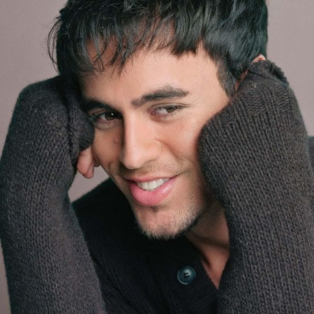 Enrique Iglesias Pictures Hd