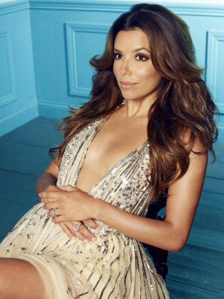 Eva Longoria Desperate Housewives