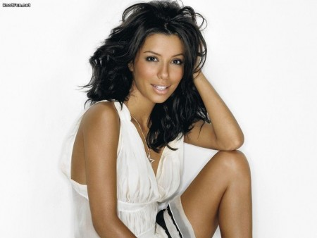 Eva Longoria Movie Wallpapers