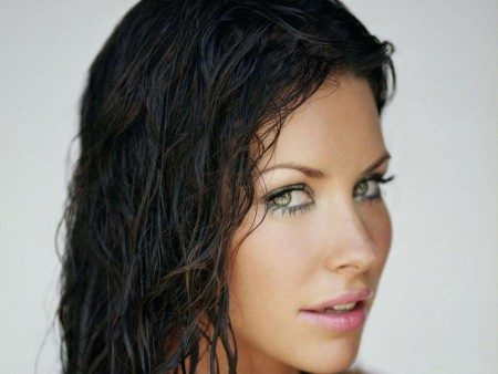 Women Evangeline Lilly Hd Wallpapers