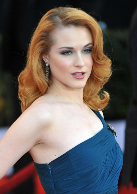 Zzz Small Evan Rachel Wood Hot Photos Hot