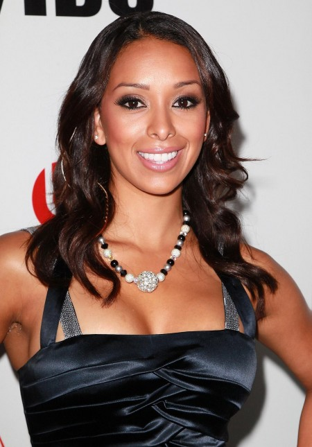 Blogs Gloria Govan