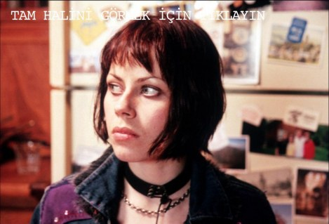 Fairuza Balk Wallpaper Other
