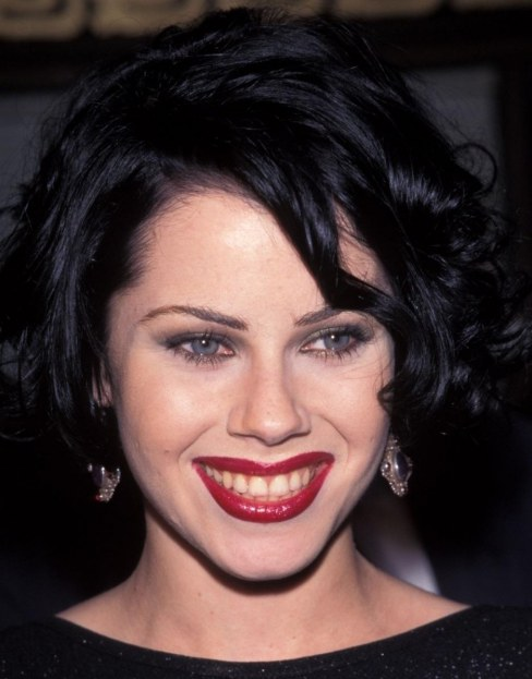 Full Fairuza Balk