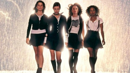 The Craft The Craft