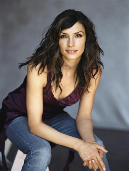 Famke Janssen Kb Media Media