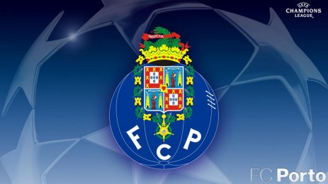 Fc Porto Wallpaper Hd Wallpaper