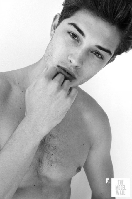 Francisco Lachowski Celebrity