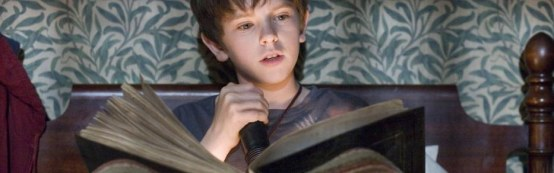 Freddie Highmore Celebrity Book Young Young
