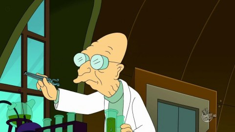 http://cdn23.us1.fansshare.com/photos/futurama/futurama-professor-farnsworth-hd-wallpapers-professor-1711778368.jpg