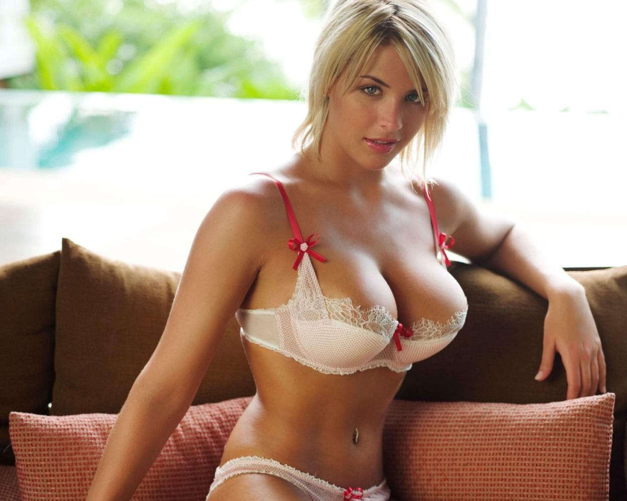 Gemma Atkinson Mr Bean Daughter